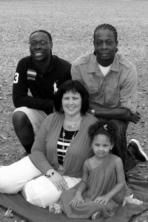 MANNING FAMILY 2014 CATHERINE KRALIK PHOTOGRAPHY  (40)
