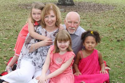 MANNING FAMILY 2014 CATHERINE KRALIK PHOTOGRAPHY  (21)