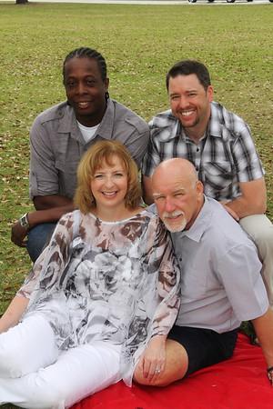 MANNING FAMILY 2014 CATHERINE KRALIK PHOTOGRAPHY  (33)
