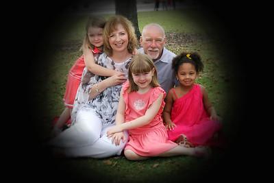 MANNING FAMILY 2014 CATHERINE KRALIK PHOTOGRAPHY  (17)