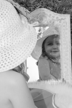MANNING FAMILY 2014 CATHERINE KRALIK PHOTOGRAPHY  (80)