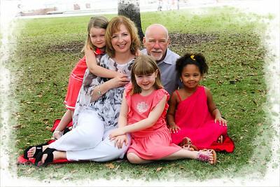 MANNING FAMILY 2014 CATHERINE KRALIK PHOTOGRAPHY  (16)