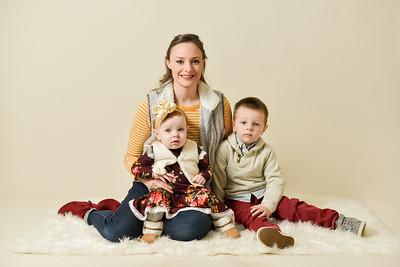 Marcom Family-18
