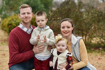 Marcom Family-28