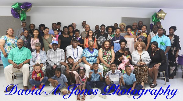 MBS Family Reunion 2018