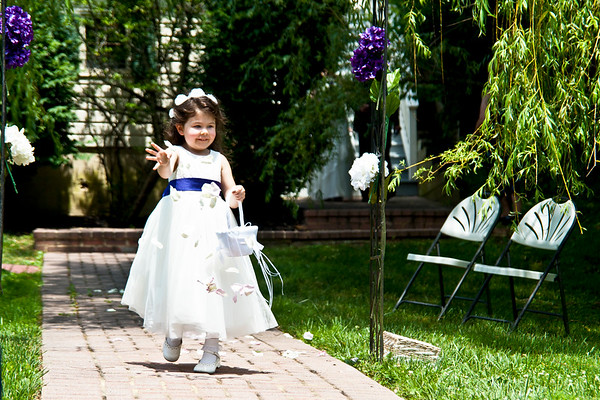 20160611_Josh and Jessica Wedding_021