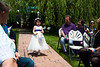 20160611_Josh and Jessica Wedding_028