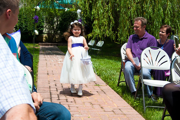 20160611_Josh and Jessica Wedding_027