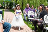 20160611_Josh and Jessica Wedding_031