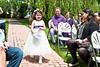 20160611_Josh and Jessica Wedding_031
