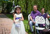 20160611_Josh and Jessica Wedding_030