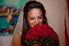 MichelleZachary305