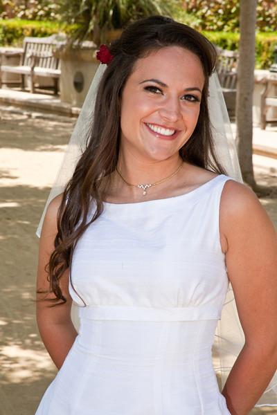 MichelleZachary181