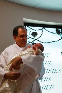 160528_175_MKVH Baptism-1p1