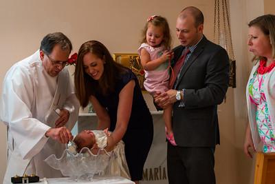 160528_135_MKVH Baptism-2p1
