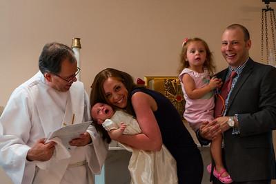 160528_139_MKVH Baptism-1