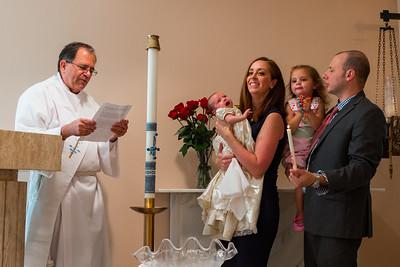 160528_166_MKVH Baptism-1