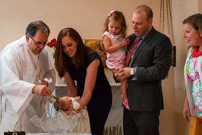 160528_128_MKVH Baptism-1p1