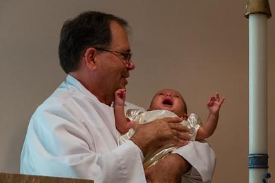 160528_174_MKVH Baptism-1