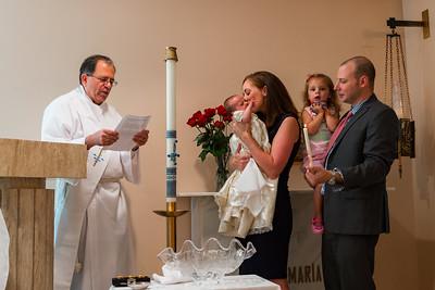 160528_167_MKVH Baptism-1