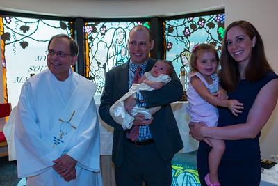 160528_211_MKVH Baptism-1