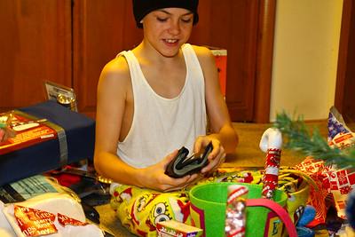 christmas_2011-42