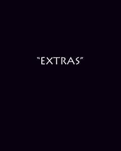 EXTRAS SLIDE