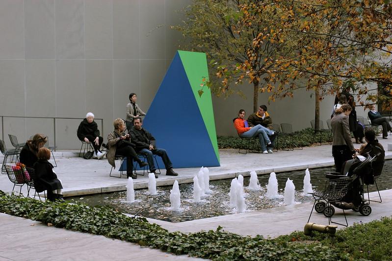11-20-2005 (MOMA) - 02