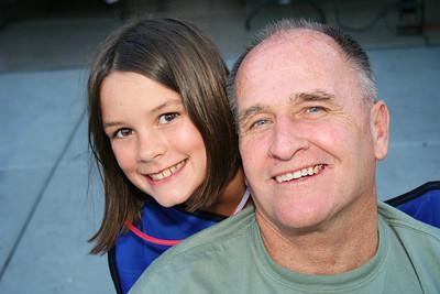 2009 Murray Family
