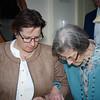 Verjaardag Ma 98 jaar-3129