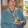 Verjaardag Ma 98 jaar-3136