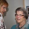 Verjaardag Ma 98 jaar-3146