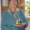 Verjaardag Ma 98 jaar-3135
