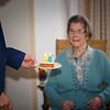 Verjaardag Ma 98 jaar-3132