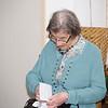 Verjaardag Ma 98 jaar-3126