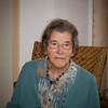 Verjaardag Ma 98 jaar-3142