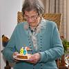 Verjaardag Ma 98 jaar-3133