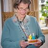Verjaardag Ma 98 jaar-3134