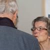 Verjaardag Ma 98 jaar-3145