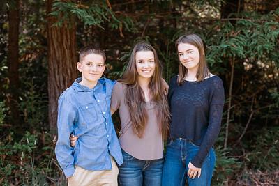 Madden Family 2017-116