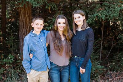 Madden Family 2017-118