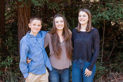 Madden Family 2017-113