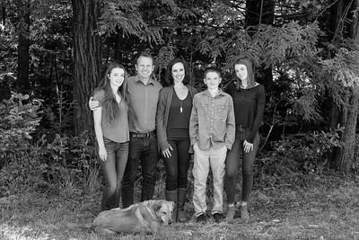 Madden Family 2017-103