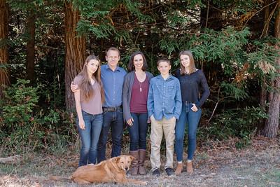 Madden Family 2017-101