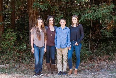 Madden Family 2017-110