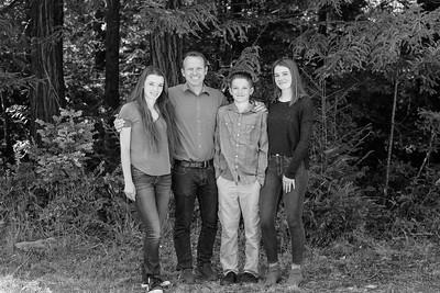 Madden Family 2017-107
