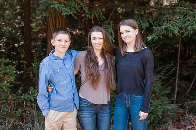 Madden Family 2017-117
