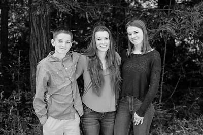 Madden Family 2017-115