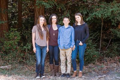 Madden Family 2017-109