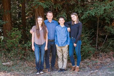 Madden Family 2017-108